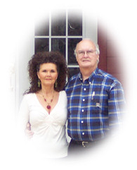 David and Delores Burleson
